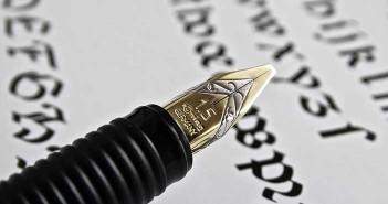 Reglas para un uso efectivo de tipografías: Tener en cuenta el objetivo de comunicación