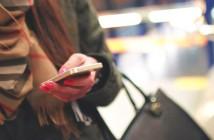 Cómo mejorar primera experiencia de usuario en móviles: Notificaciones no intrusivas