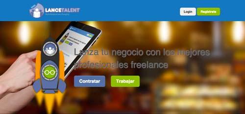 plataformas-encontrar-trabajos-freelance-lancetalent