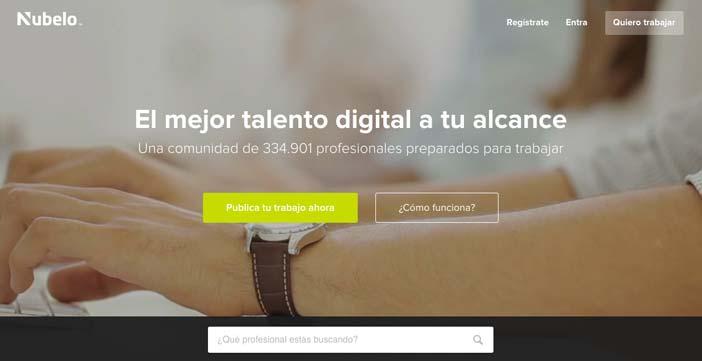 plataformas-encontrar-trabajos-freelance-nubelo