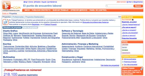 plataformas-encontrar-trabajos-freelance-trabajofreelance