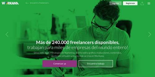 plataformas-encontrar-trabajos-freelance-workana