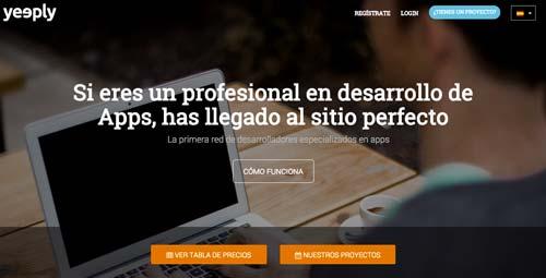 plataformas-encontrar-trabajos-freelance-yeeply