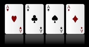 Pautas para crear diseño de interfaz basado en tarjetas: Considerar espacios en blanco