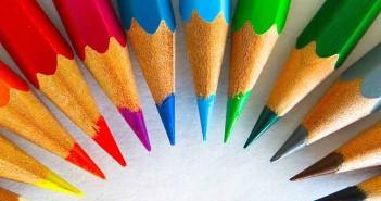 Importancia de la psicología del color: ¿Cómo elegir el color adecuado?