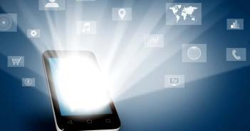 Consejos para lograr un mejor diseño de sitios web: Estar al tanto de las tendencias y su uso adecuado