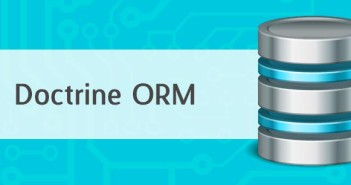 Doctrine ORM