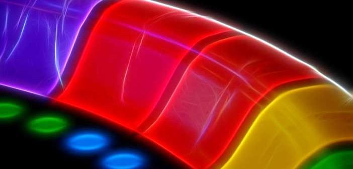 Elementos a tener en cuenta para mejorar diseño de blog: Uso adecuado del color