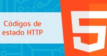 Significados de los códigos de estado HTTP