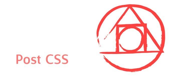 ¿Qué es PostCSS? - Portada
