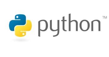 Razones para aprender Python este año