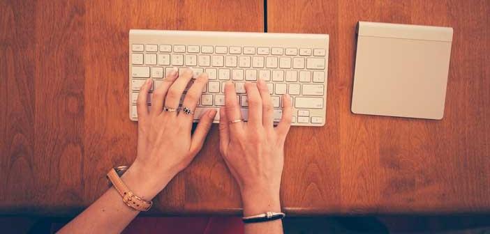 Datos esenciales que debes incluir en un reporte de errores: Sobre el reporte perfecto