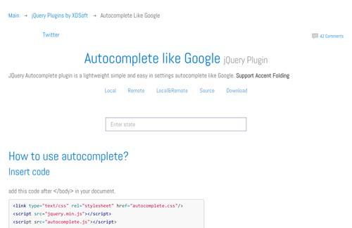 plugin-jquery-funcion-autocompletar-formularios-AutocompleteLikeGoogle