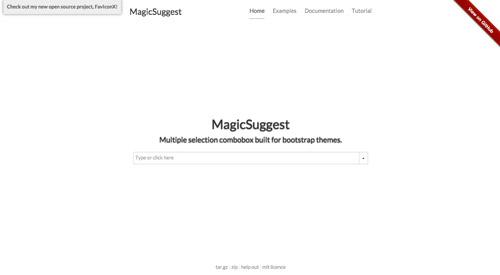 plugin-jquery-funcion-autocompletar-formularios-MagicSuggest