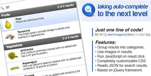 plugin-jquery-funcion-autocompletar-formularios-SmartSuggest