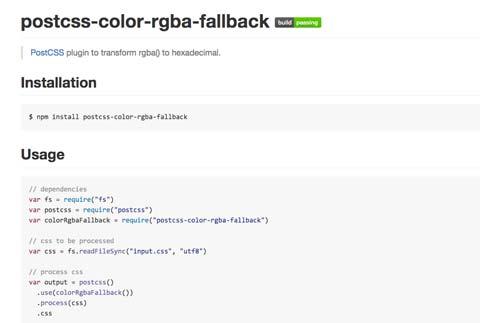 postcss-plugins-esenciales-utiles-desarrolladores-ColorRGBaFallback