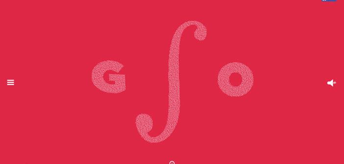 Usos del color en el diseño web: Para transmitir la personalidad de marca