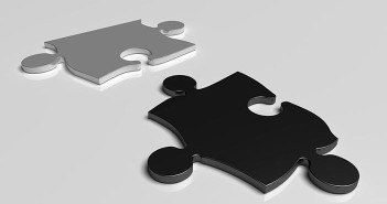 Ventajas y desventajas de usar una framework JavaScript: No aptas para todo tipo de proyectos