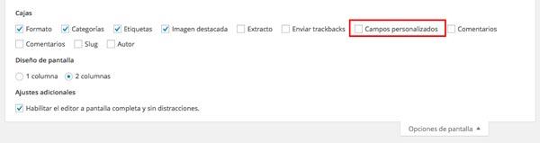como-anadir-url-externas-a-titulos-de-entradas-en-wordpress-mediante-codigo-activar-campos-personalizados