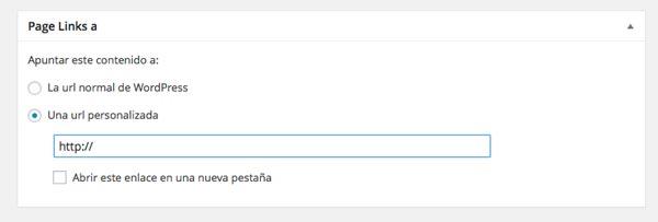 como-anadir-url-externas-a-titulos-de-entradas-en-wordpress-mediante-plugin-PageLinksTo