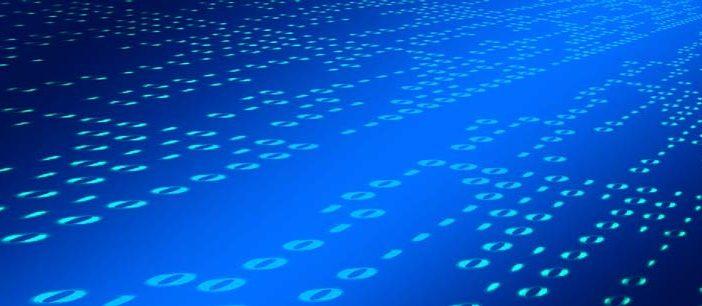 El código Polaris del MIT podría aumentar la velocidad de carga un 34% en el futuro