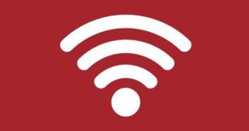 Los peligros de las redes WiFi públicas y cómo protegerse contra posibles amenazas