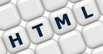 Definición, usos y ventajas del lenguaje HTML5: ¿Qué es?