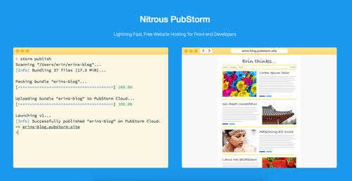 ides-funcionan-en-la-nube-nitrous
