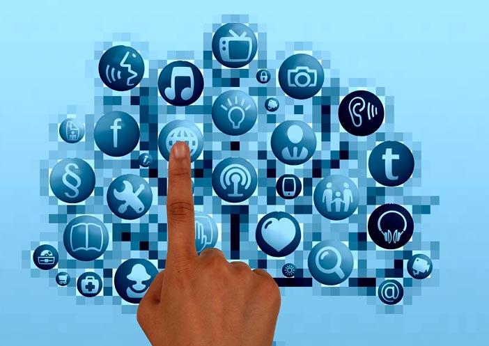 razones-incluir-imagenes-video-estrategia-marketing-por-internet-facil-distribucion