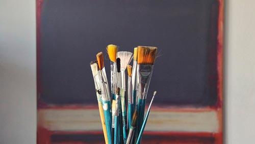 como-tener-ideas-creativas-existen-limitaciones-diseno-incluir-actividades-adicionales