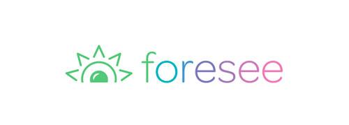 ejemplos-de-logotipos-uso-lineas-delgadas-foresee