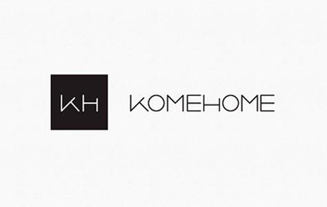ejemplos-de-logotipos-uso-lineas-delgadas-komehome