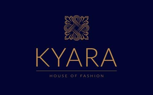 ejemplos-de-logotipos-uso-lineas-delgadas-kyara