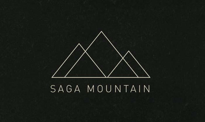 ejemplos-de-logotipos-uso-lineas-delgadas-sagamountain