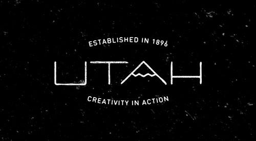 ejemplos-de-logotipos-uso-lineas-delgadas-utah