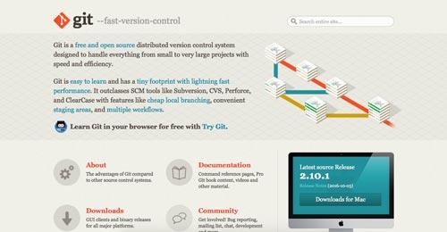 recopilacion-herramientas-para-programadores-control-versiones-git