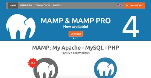 recopilacion-herramientas-para-programadores-entorno-desarrollo-local-mamp