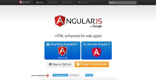 recopilacion-herramientas-para-programadores-frameworks-angularjs