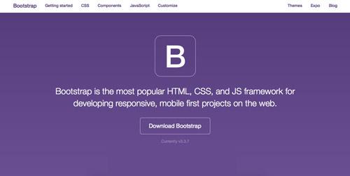 recopilacion-herramientas-para-programadores-frameworks-bootstrap