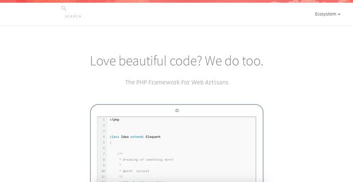 recopilacion-herramientas-para-programadores-frameworks-laravel
