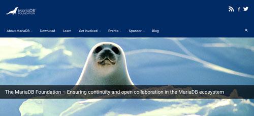 recopilacion-herramientas-para-programadores-gestion-base-datos-mariadb