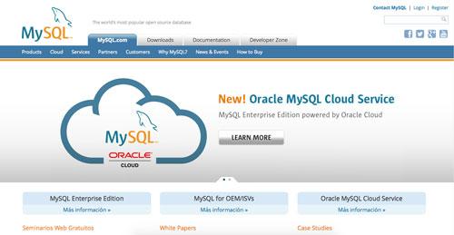 recopilacion-herramientas-para-programadores-gestion-base-datos-mysql