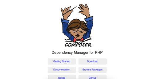 recopilacion-herramientas-para-programadores-gestor-paquetes-composer