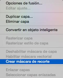 tutorial-photoshop-rellenar-texto-imagen-mascara-de-recorte-crear-mascara