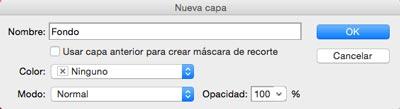 tutorial-photoshop-rellenar-texto-imagen-mascara-de-recorte-desbloquear-capa