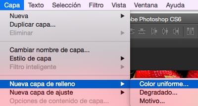 tutorial-photoshop-rellenar-texto-imagen-mascara-de-recorte-nueva-capa-relleno