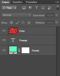 tutorial-photoshop-rellenar-texto-imagen-mascara-de-recorte-orden-final-capas