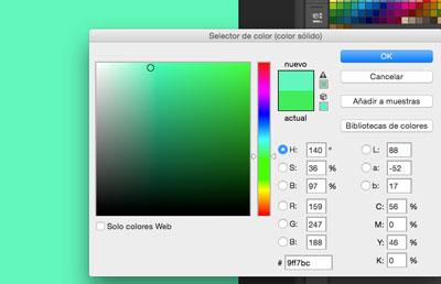 tutorial-photoshop-rellenar-texto-imagen-mascara-de-recorte-selector-color-fondo