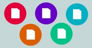 ¿Cuál formato de imagen es más apropiado para mi sitio web?: Foto de portada