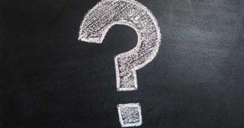 ¿Cómo el código de estado http 301 afecta tu sitio web?: Significado del código http 301